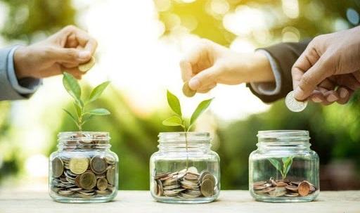 ابزارهای مالی با پوشش سرمایهای برای تأمین مالی در بازارهای اوراق بهادار
