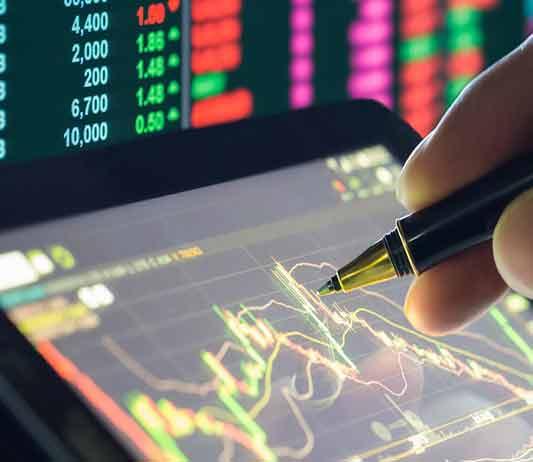 شروع سرمایهگذاری در سهام – قسمت بیست و پنجم