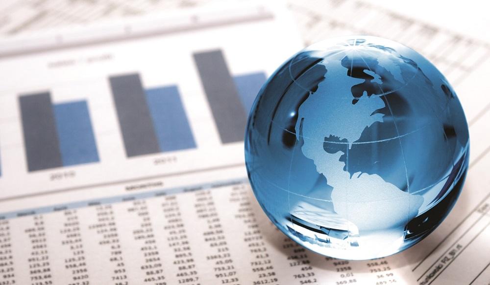 رویدادهای بازارهای جهانی سرمایه