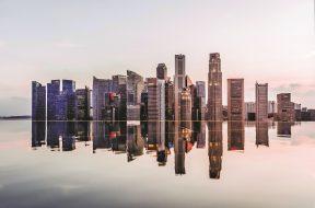 Singapore_Skyline_2018