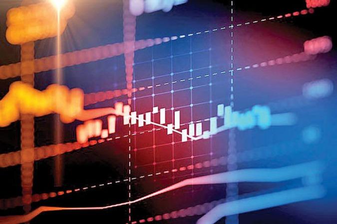 معرفی سبد سهام پیشنهادی یکپارچه در بازار سرمایه