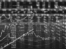 flash-crash-etfs-2015-stock-market-trading-options-technical-analysis-etf-active-investor-education.g