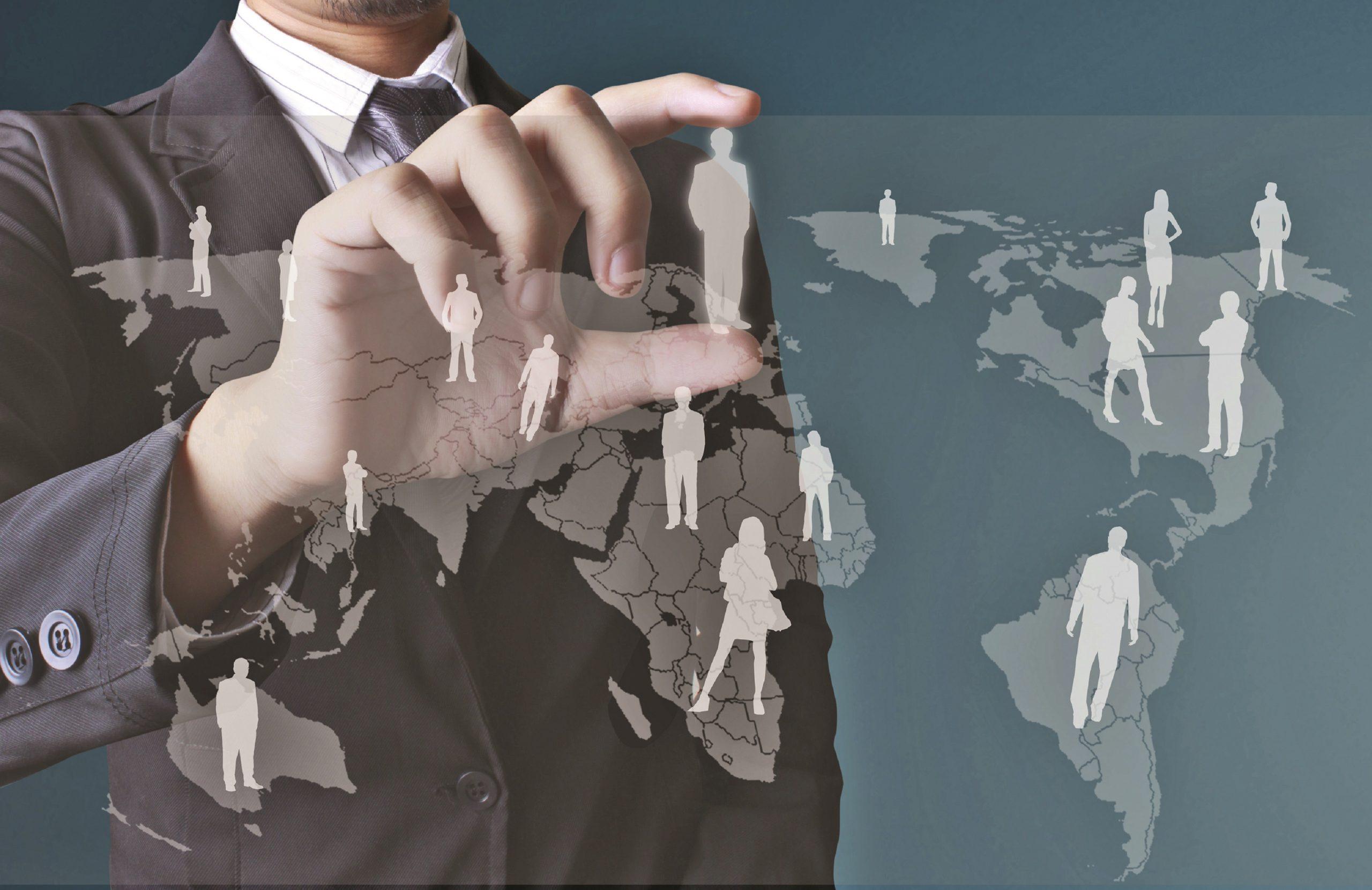 شناسایی و رتبهبندی شاخصهای مهم مدنظر سرمایهگذاران در ارزیابی و انتخاب کارگزاری
