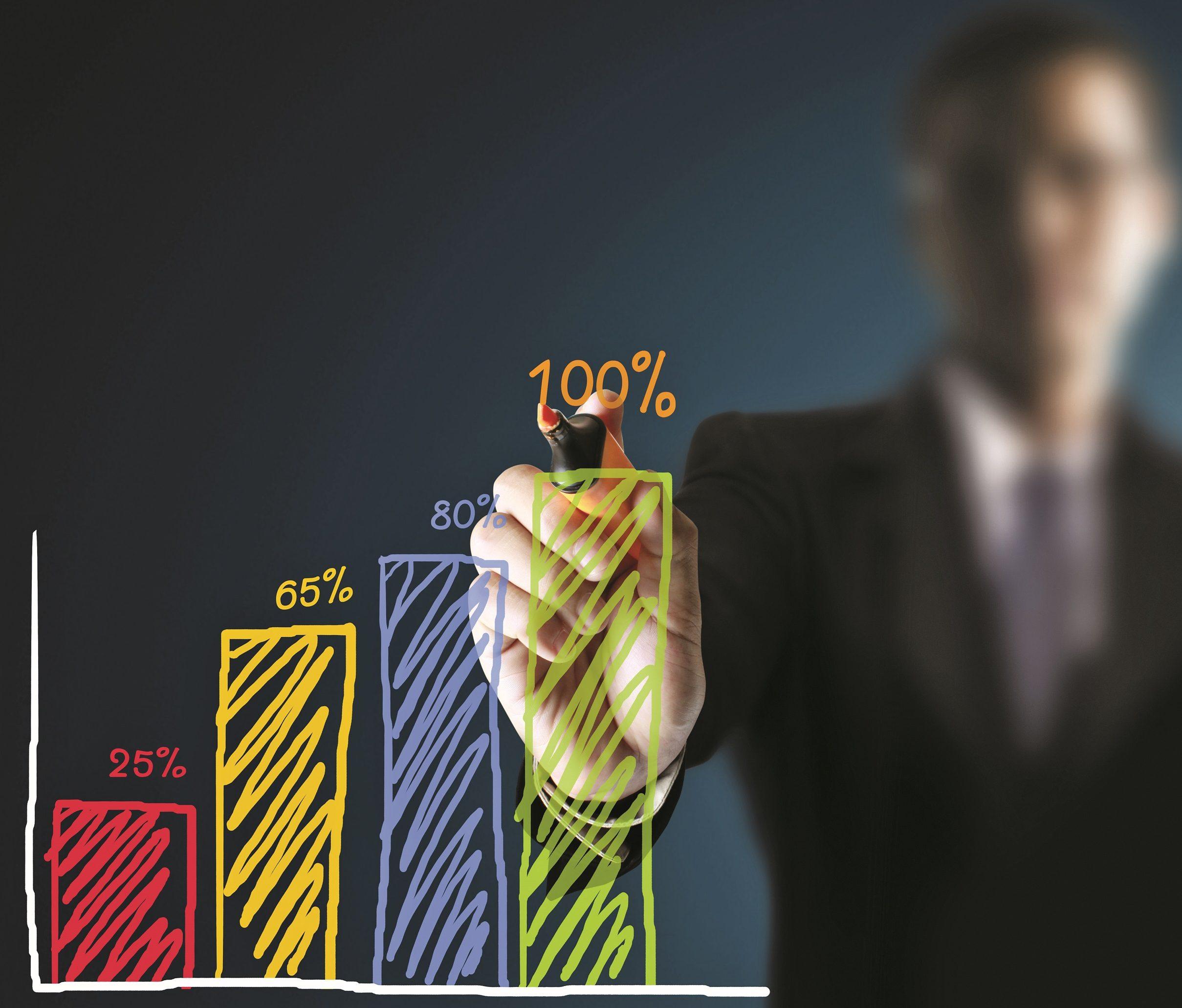 شروع سرمایهگذاری در سهام – قسمت بیست و نهم