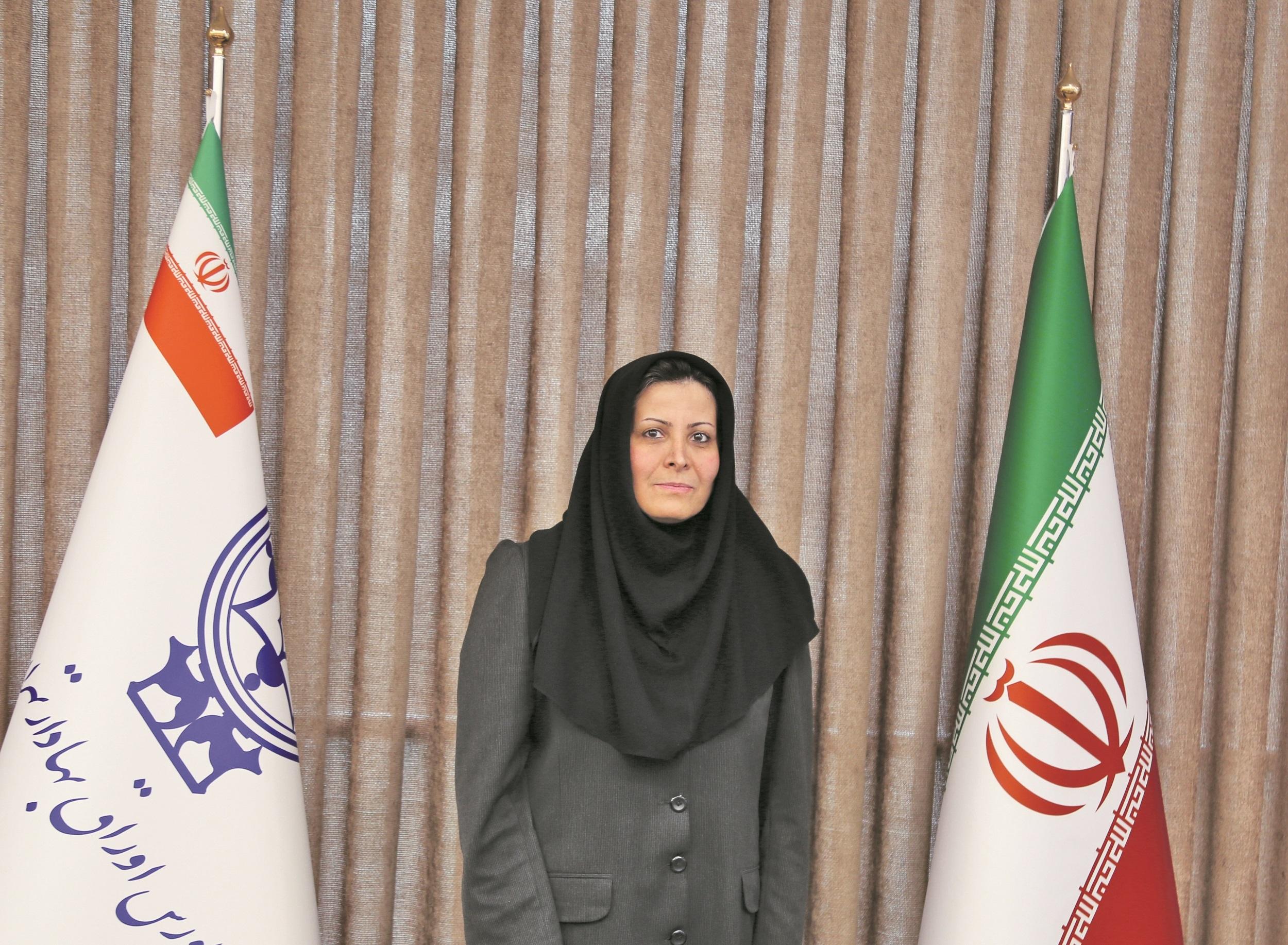 صرف سهام، پروژه محوری امور ناشران بورس تهران در سال جاری