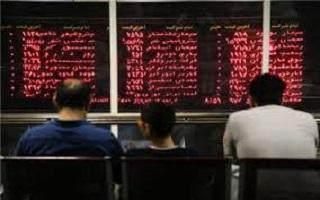 مدیریت پروژه و مقابله با بحران در بازارهای سرمایه