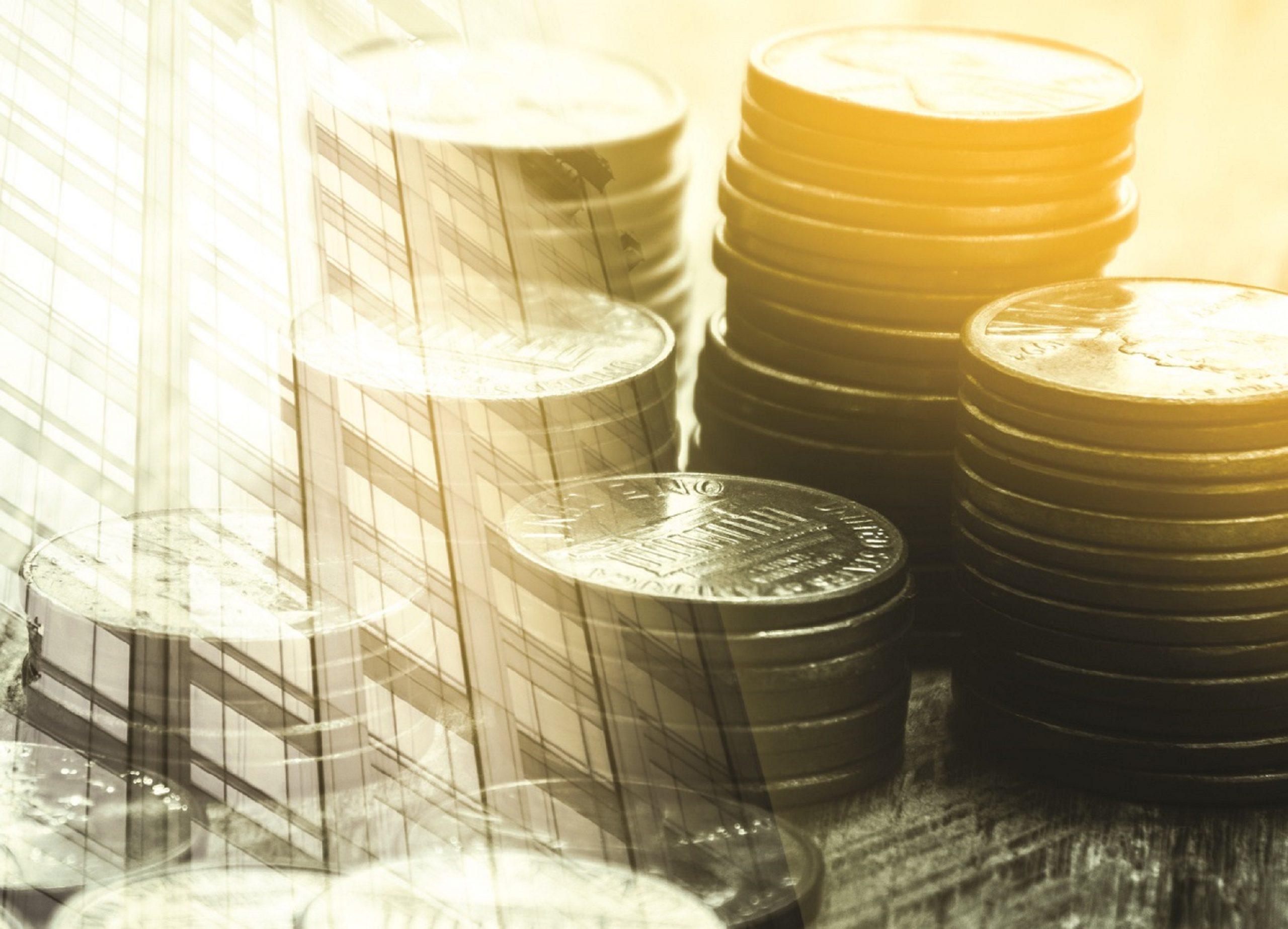 عملکرد صندوقهای سرمایهگذاری در خردادماه ۱۳۹۹