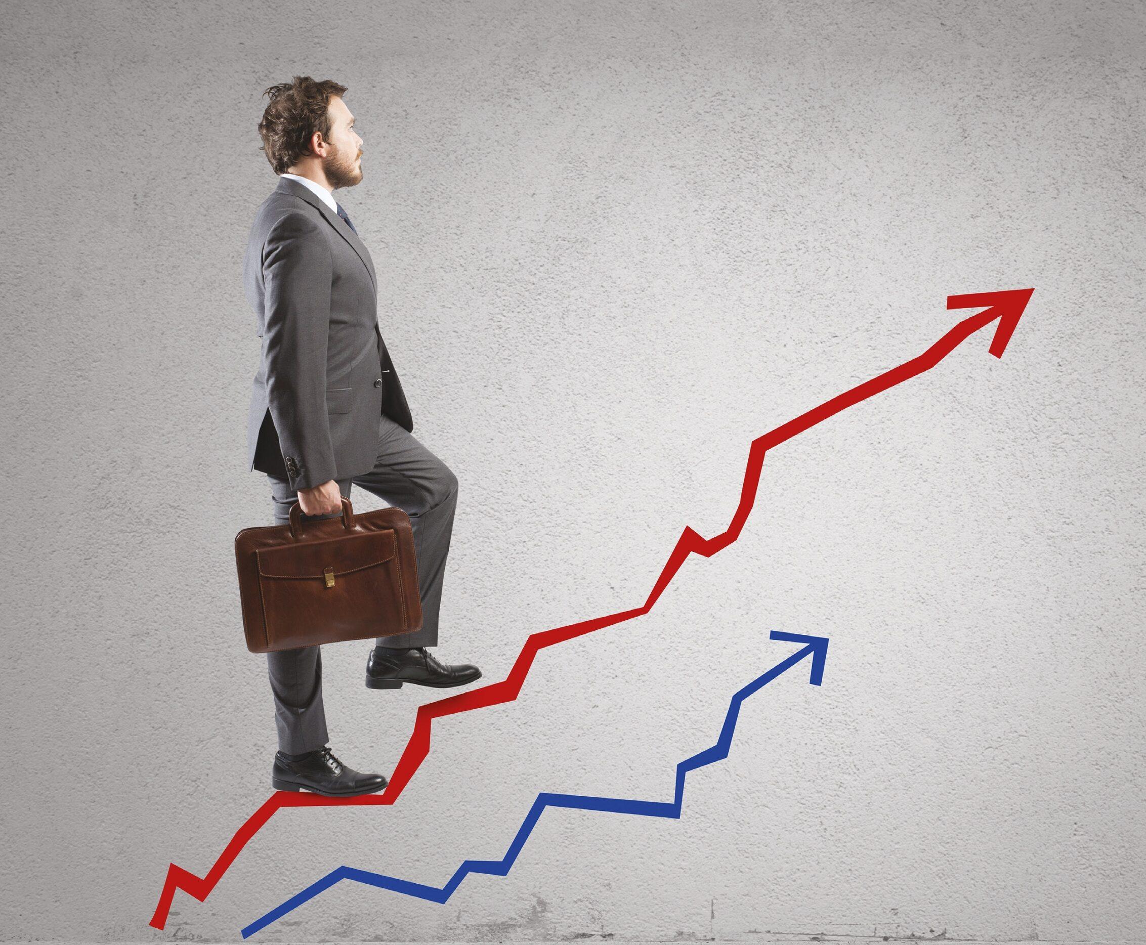 شروع سرمایهگذاری در سهام – قسمت سی و یکم