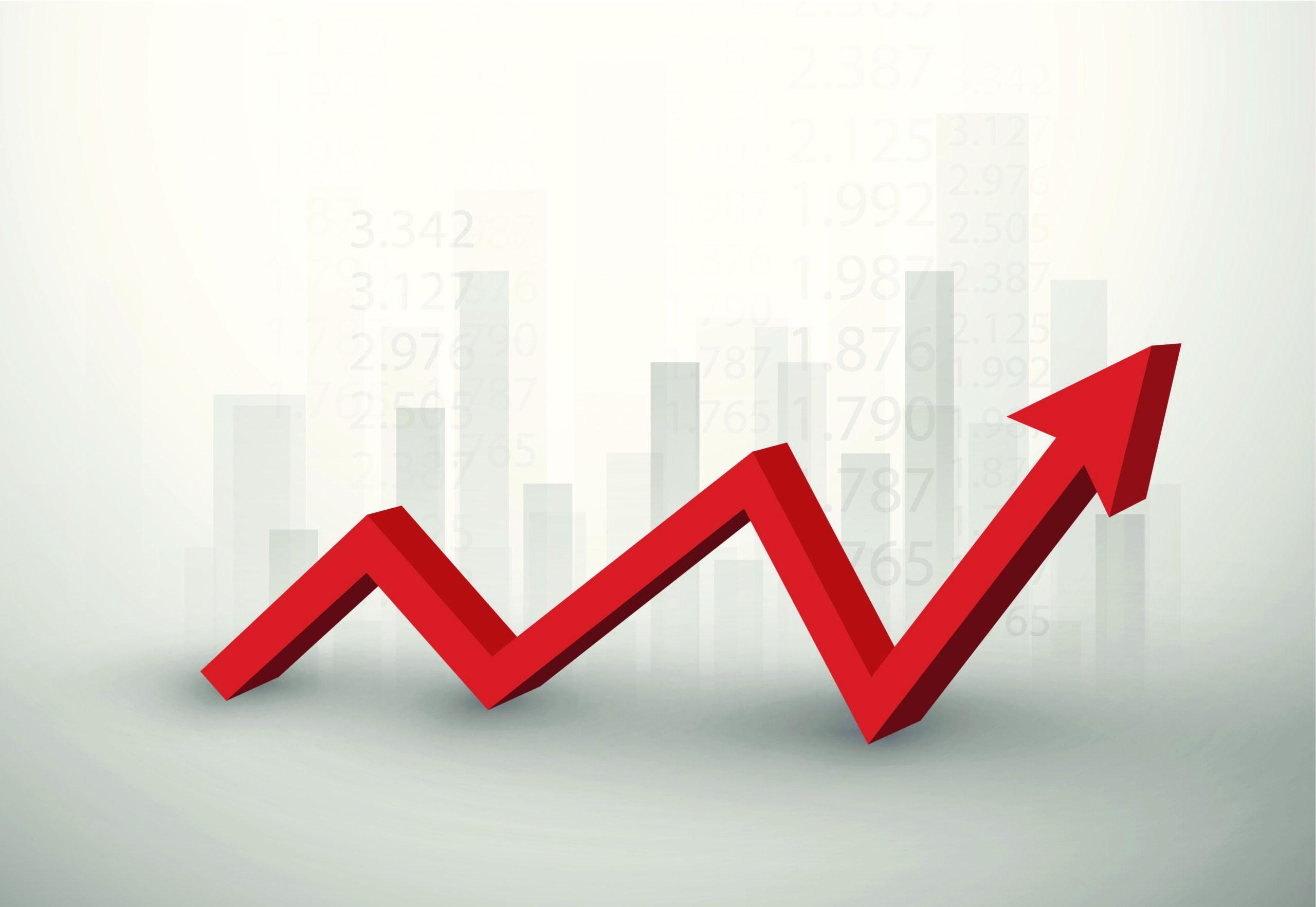 عملکرد صندوقهای سرمایهگذاری در مردادماه ۱۳۹۹