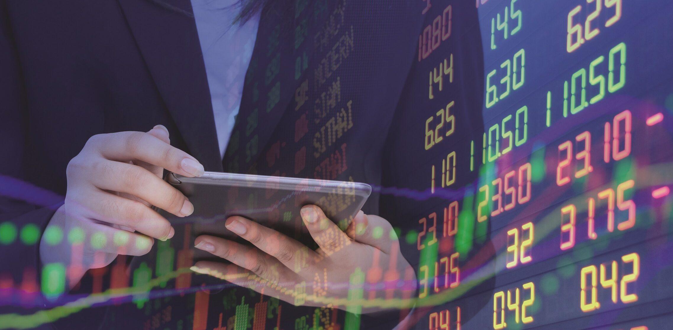عملکرد صندوقهای سرمایهگذاری در شهریورماه ۱۳۹۹