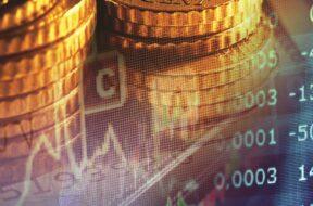 markets_shutterstock_131765054