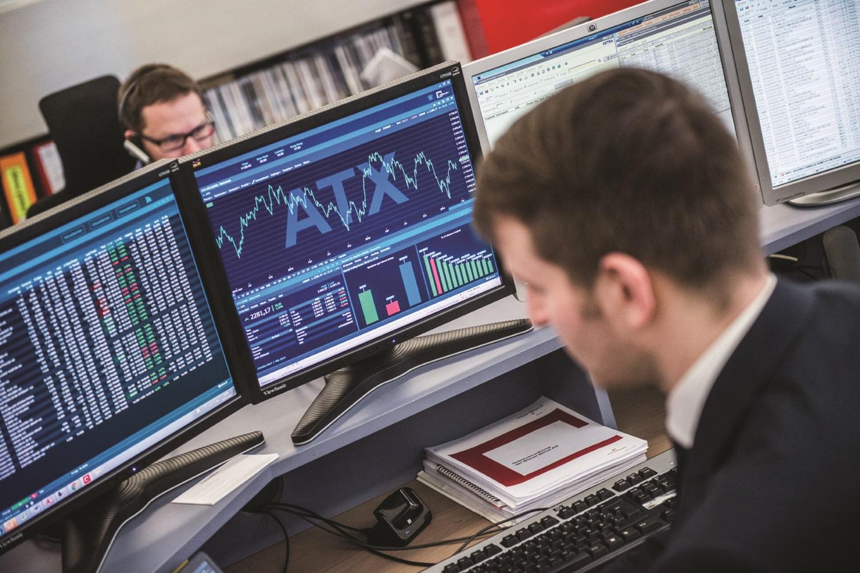 انواع دسترسی مشتریان به بازارهای سرمایه