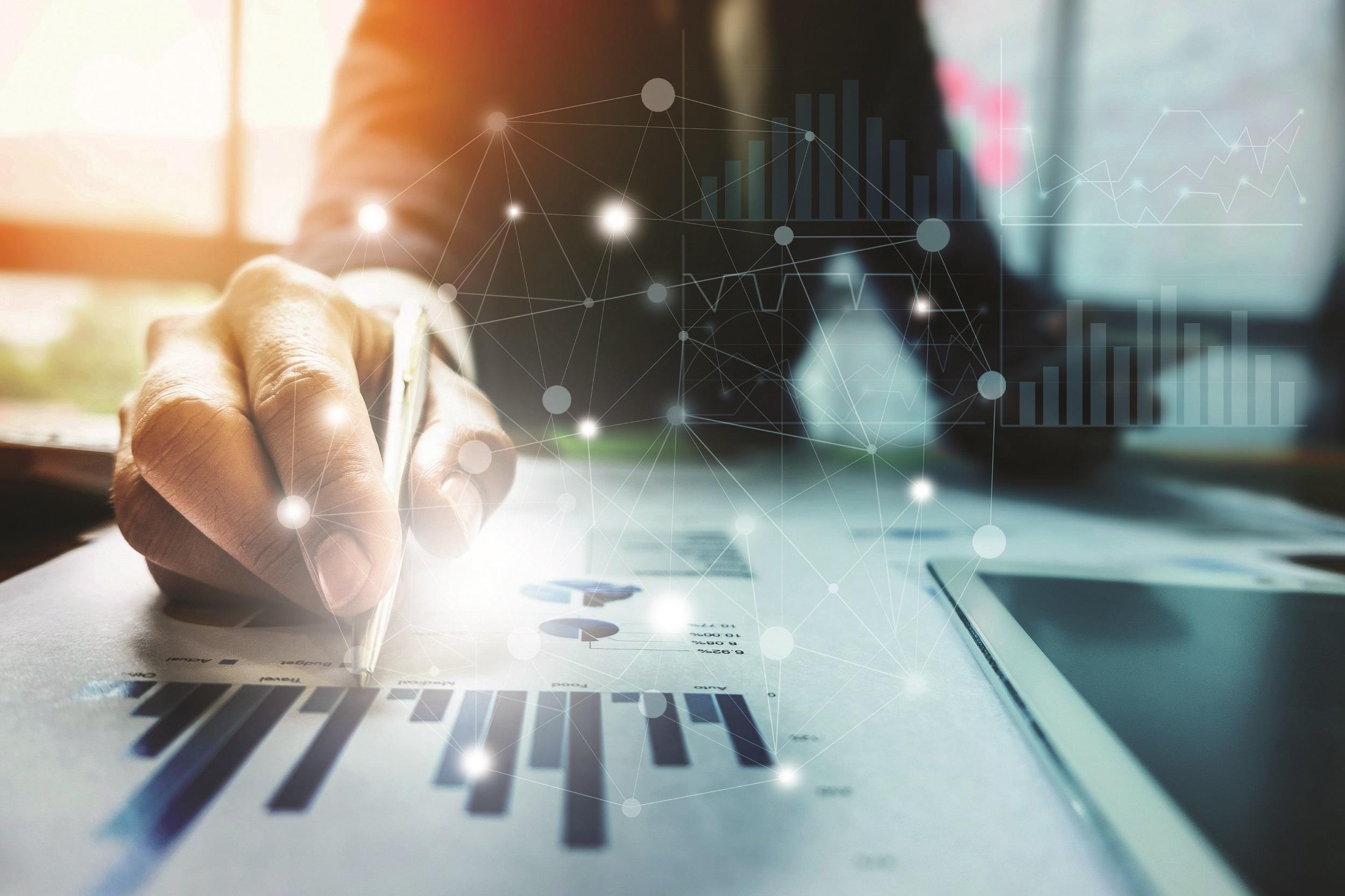 شروع سرمایهگذاری در سهام – قسمت سی و سوم