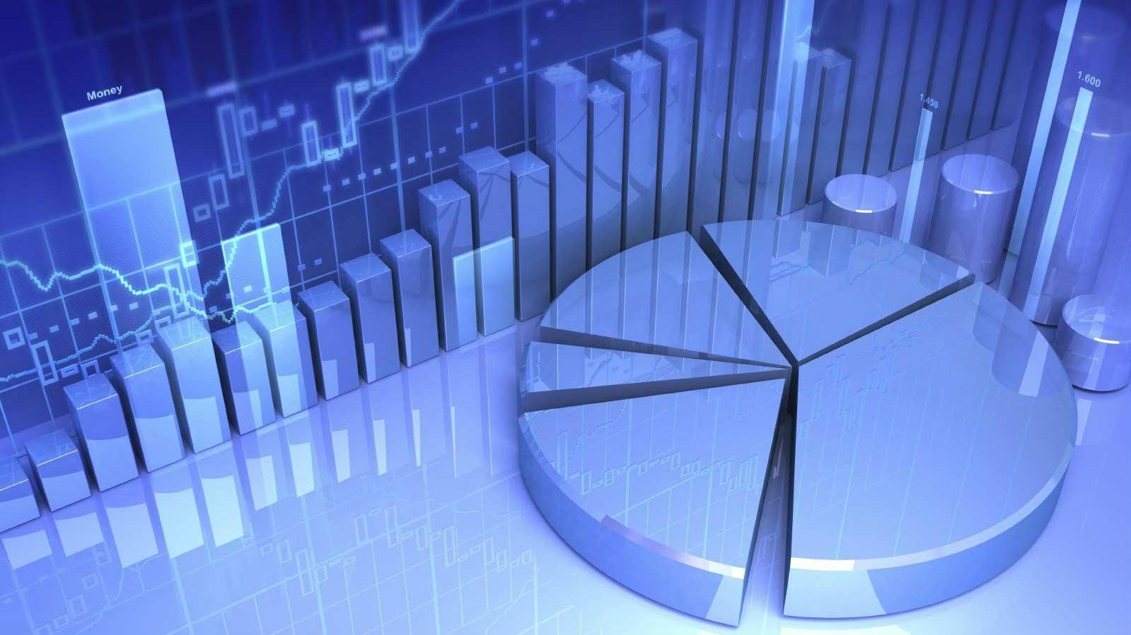 شرایط پذیرش شرکتها در بازار برتر بورسهای اوراق بهادار