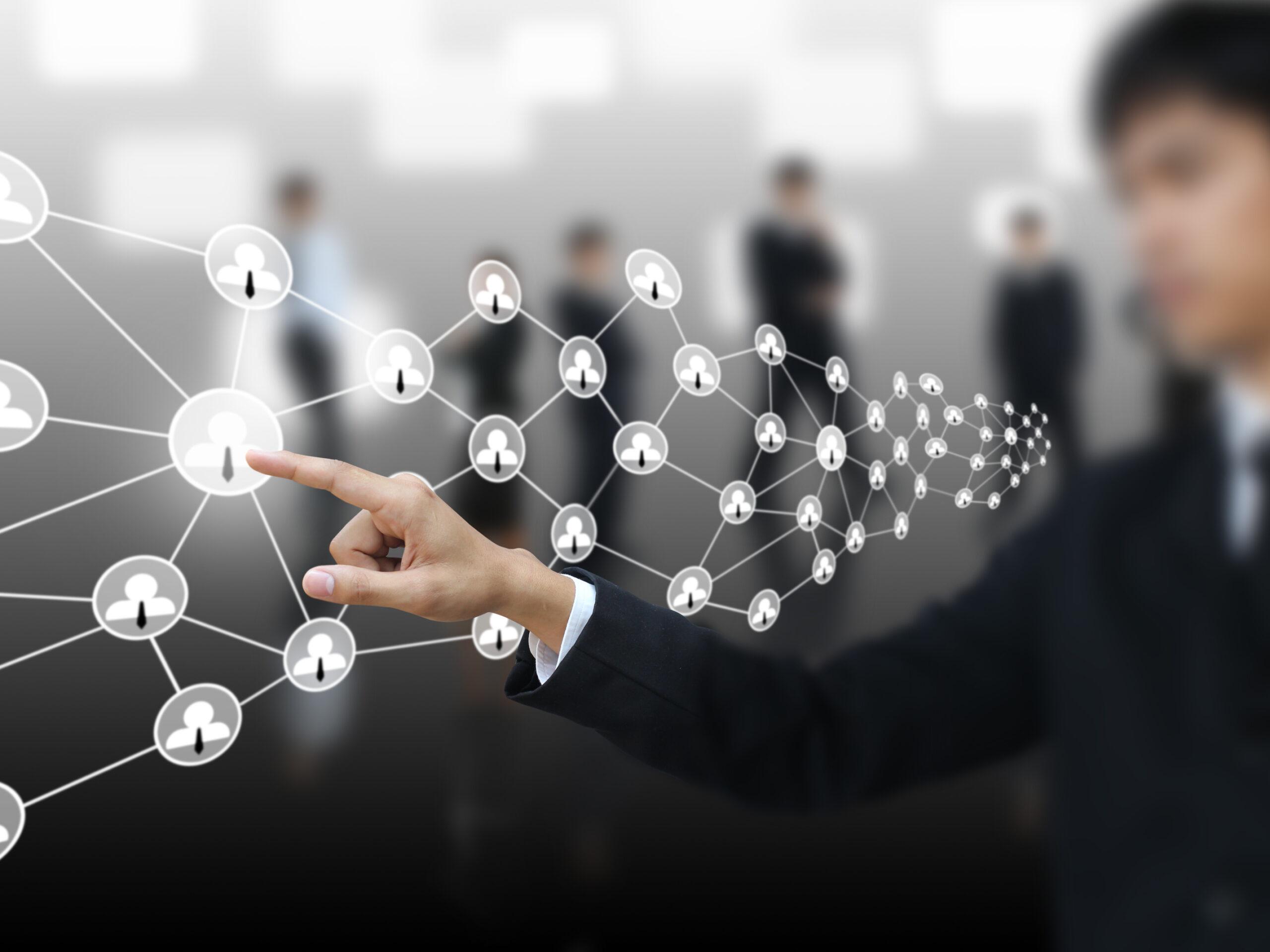 معرفی سبدگردان هوشمند در بازار سرمایه