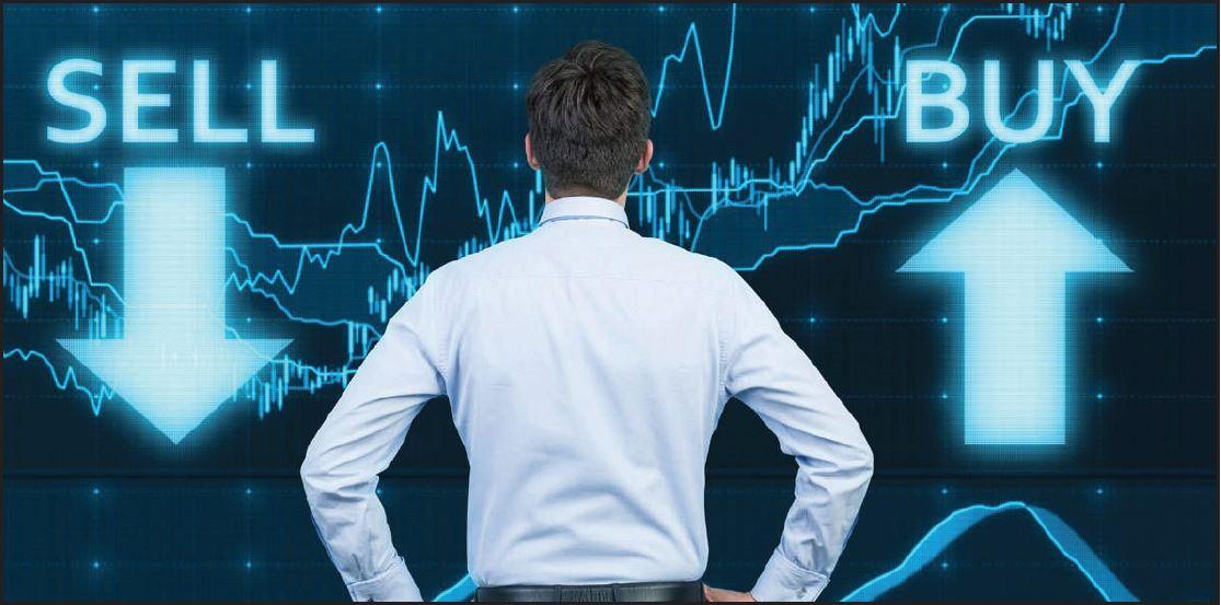 شروع سرمایهگذاری در سهام – قسمت سی و پنجم