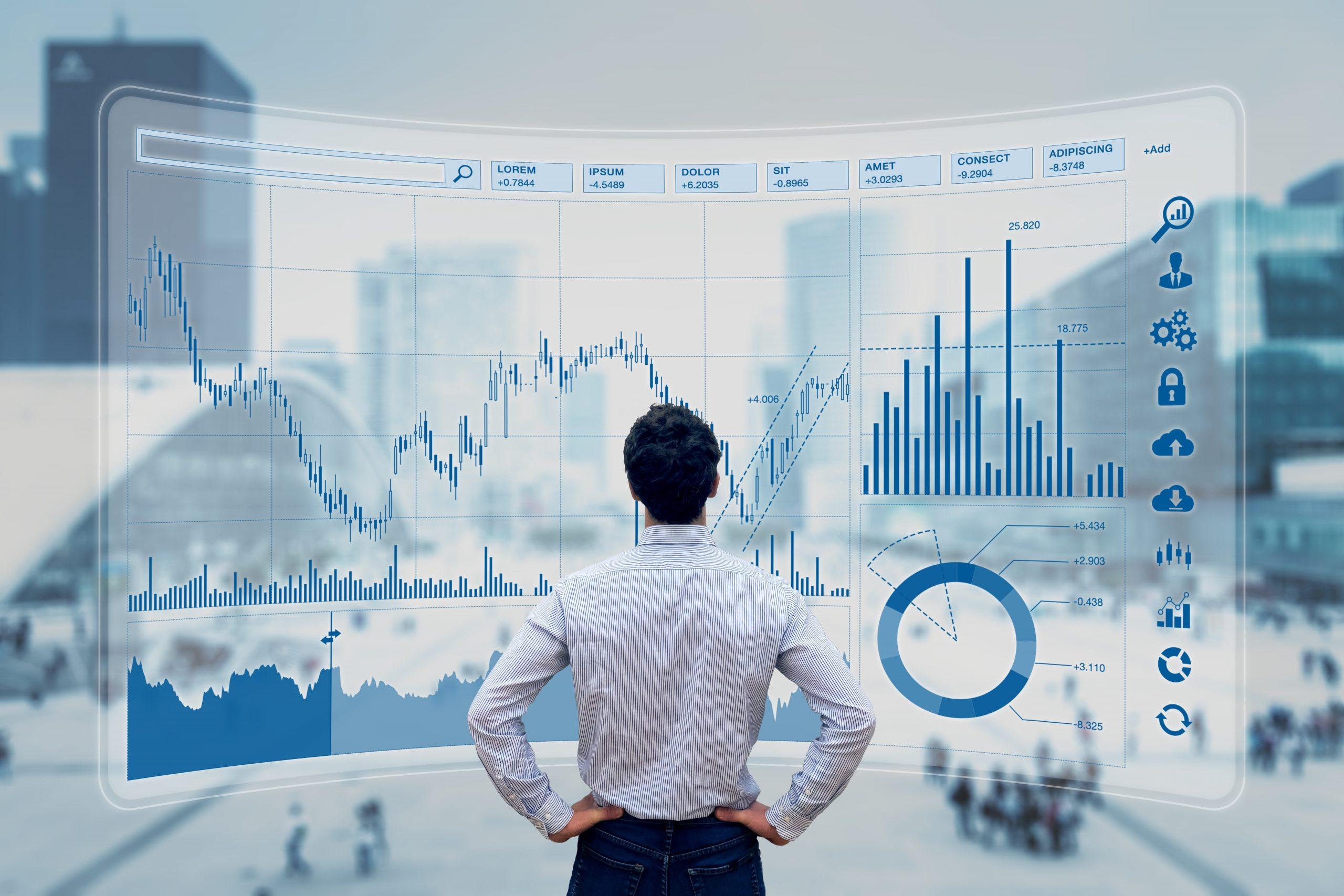حسابرسی داخلی در دوره کرونا