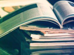 Financial_Magazines-1