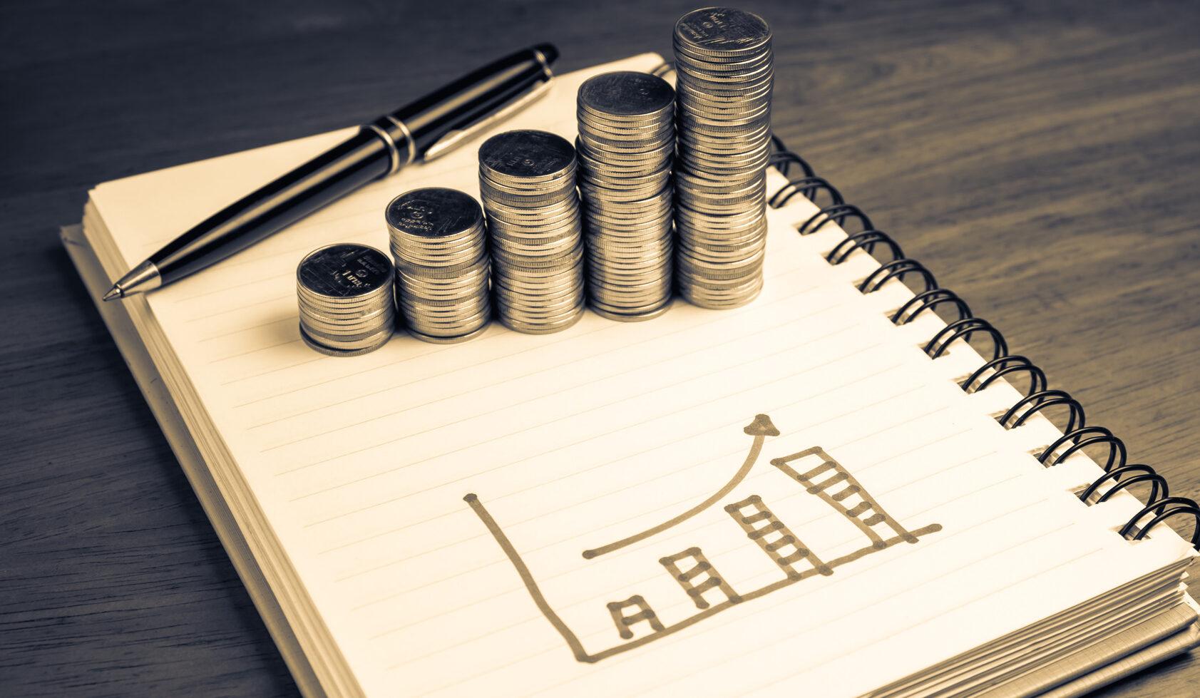 شروع سرمایهگذاری در سهام – قسمت سی و ششم