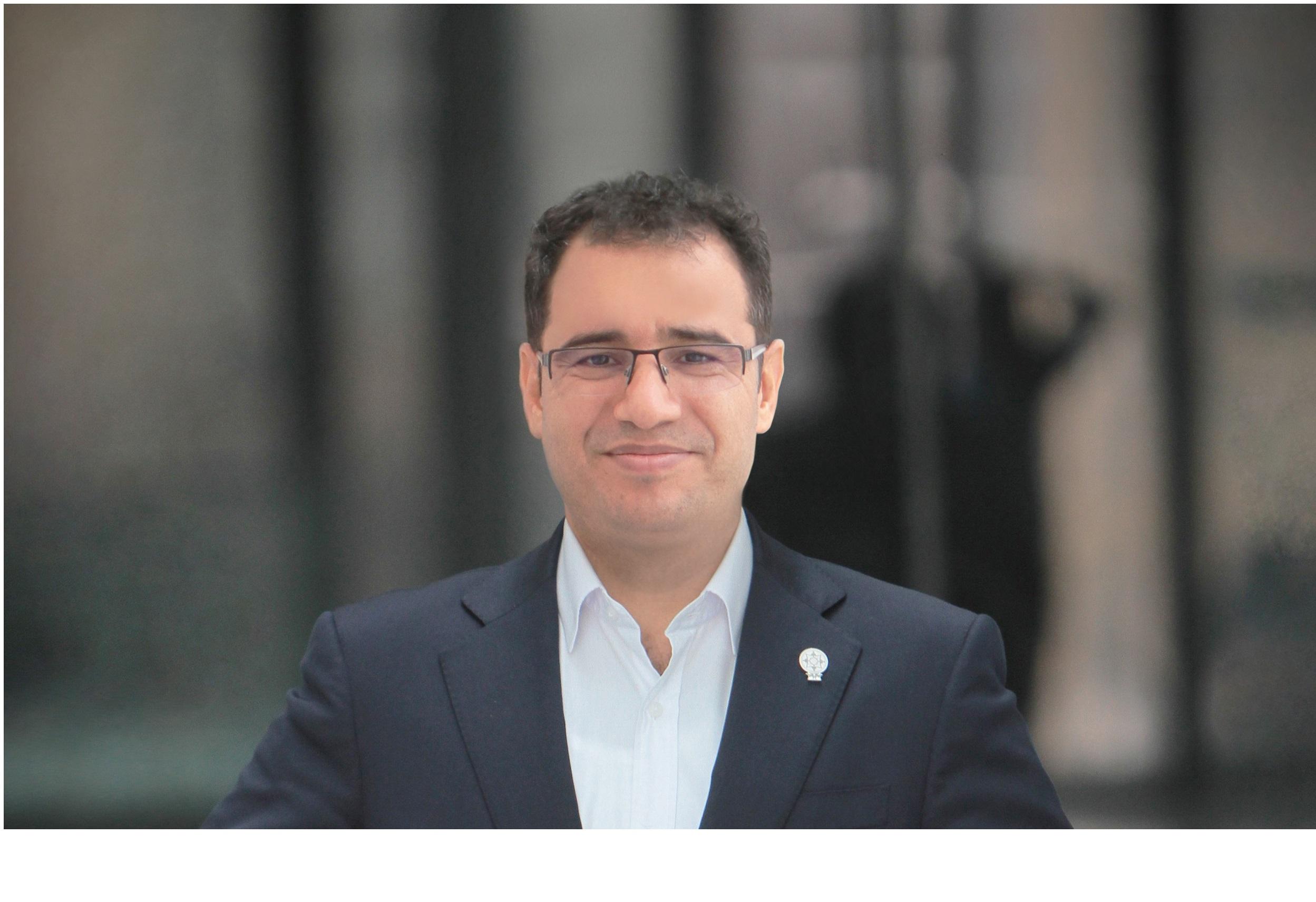 گفتگوی اختصاصی ماهنامه بورس با مدیرعامل بورس تهران
