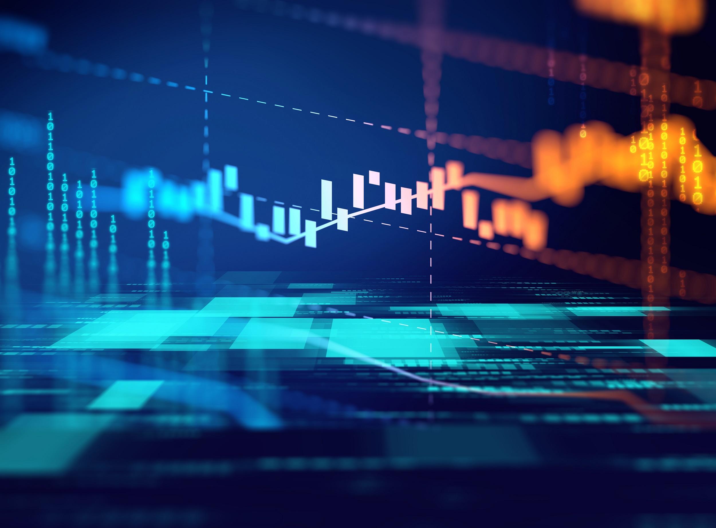 عملکرد صندوقهای سرمایهگذاری در بهمنماه ۱۳۹۹