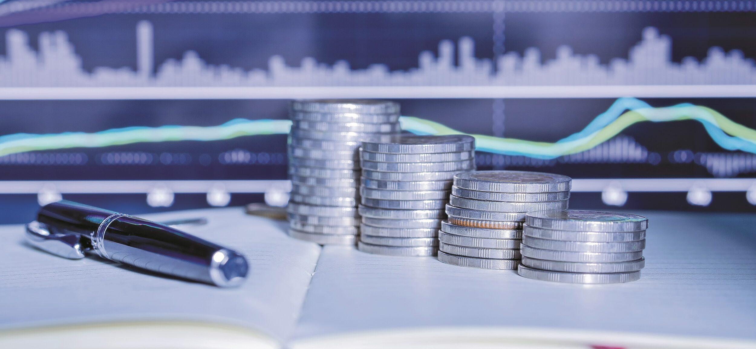 عملکرد صندوقهای سرمایهگذاری در آذرماه ۱۳۹۹
