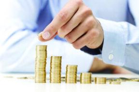 شروع سرمایهگذاری در سهام- قسمت سی و هشتم