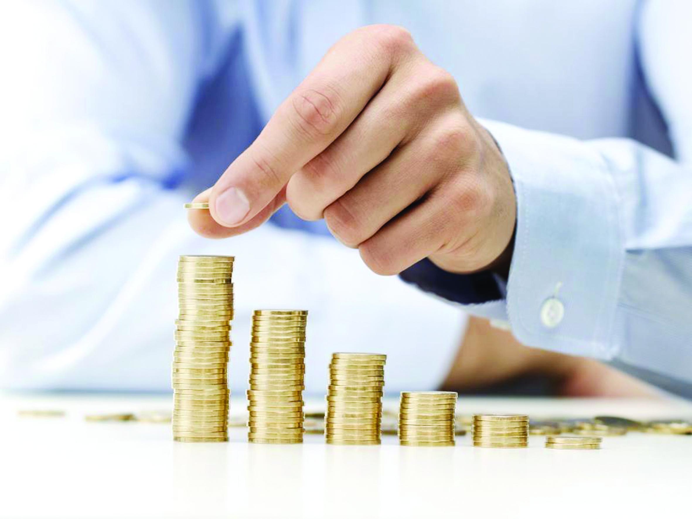 شروع سرمایهگذاری در سهام – قسمت سی و هشتم