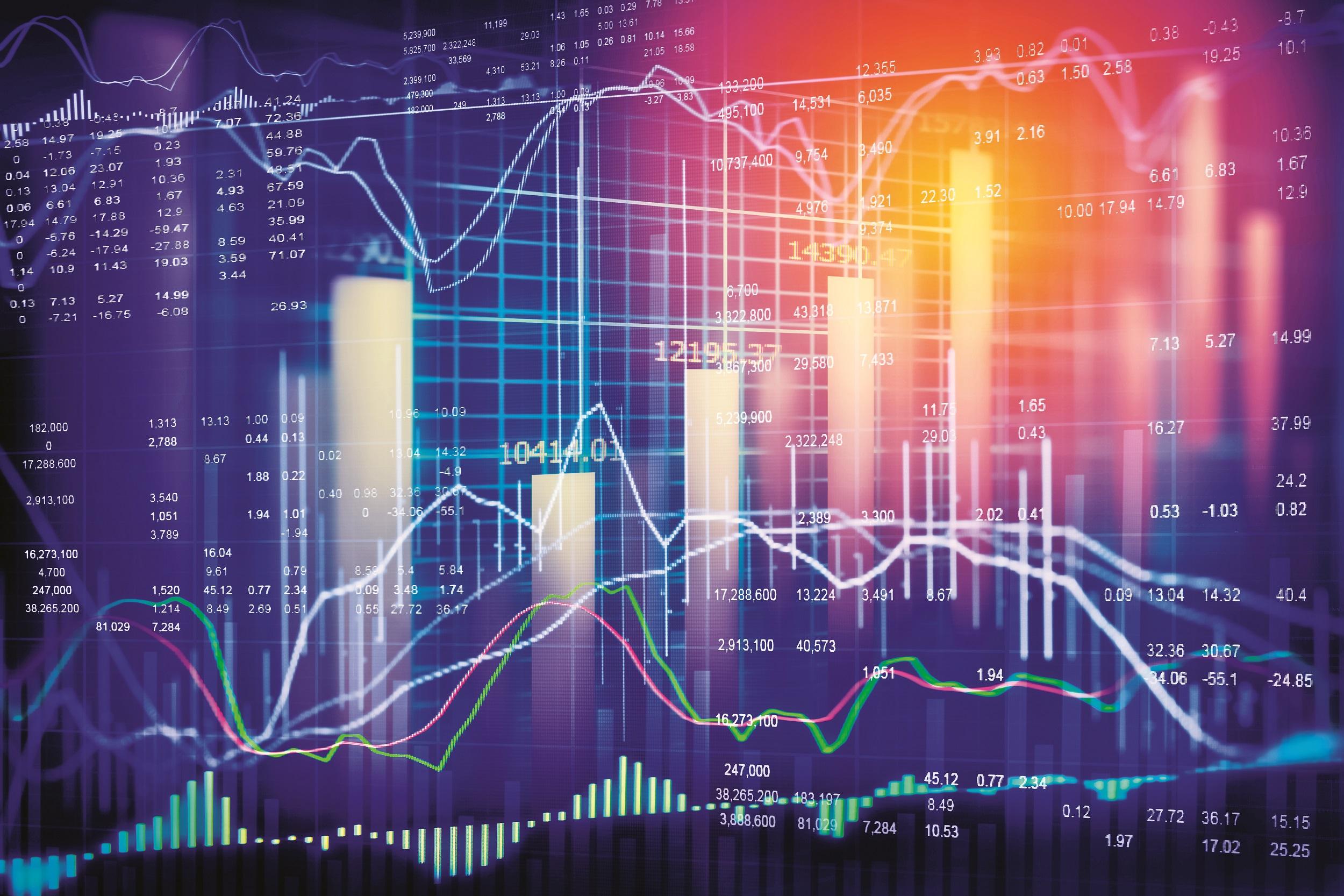 چشمانداز سودآوری شرکتهای بورسی