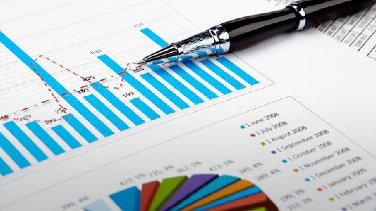 بررسی ظرفیت تأمین مالی از طریق بازار بدهی در فضای بحران کرونا