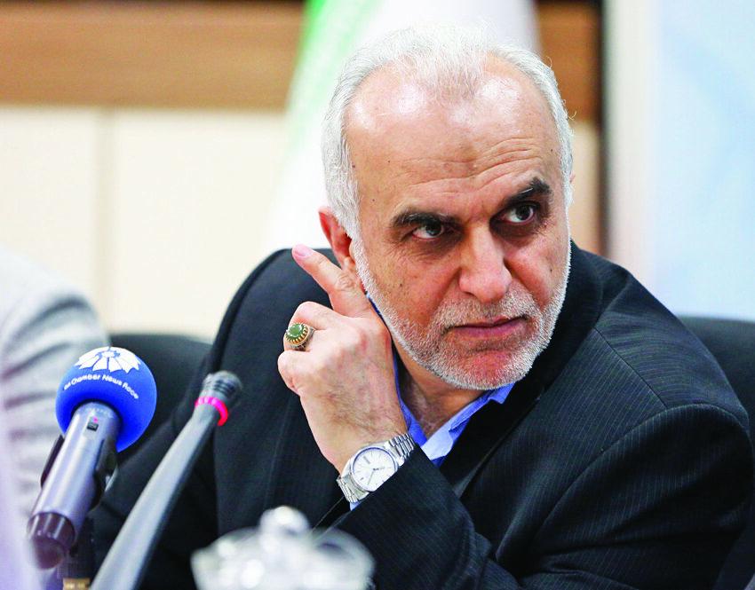 نقش بازار سرمایه در اقتصاد ایران فراموشنشدنی است