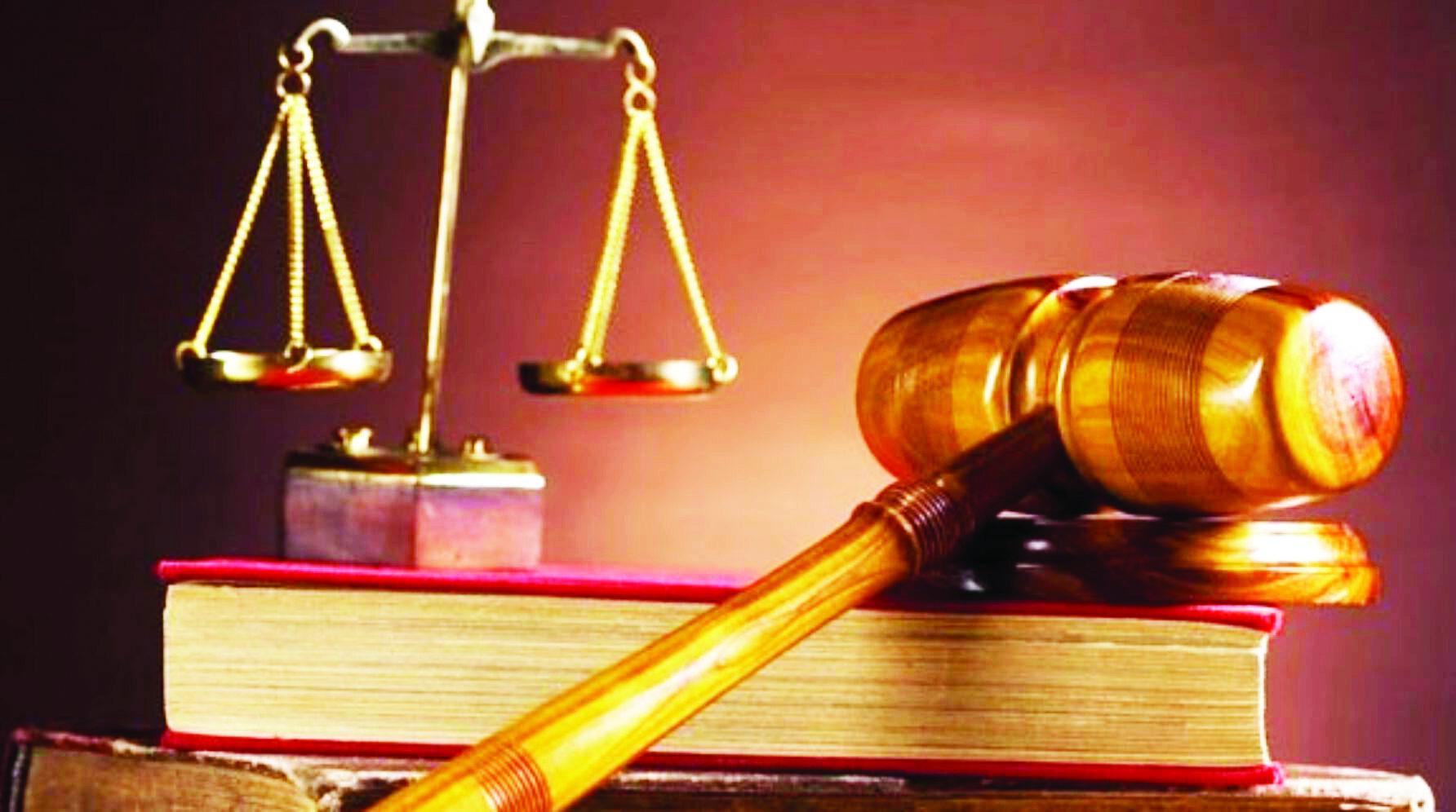 عدالت ترمیمی، رویکردی نوین در راستای صیانت از حقوق فعالان بازار سرمایه