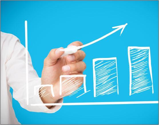 شروع سرمایهگذاری در سهام – قسمت سی و هفتم