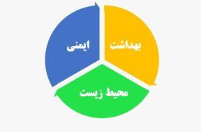 HSE-بهداشت-ایمنی-و-محیط-زیست-اچ-اس-ای