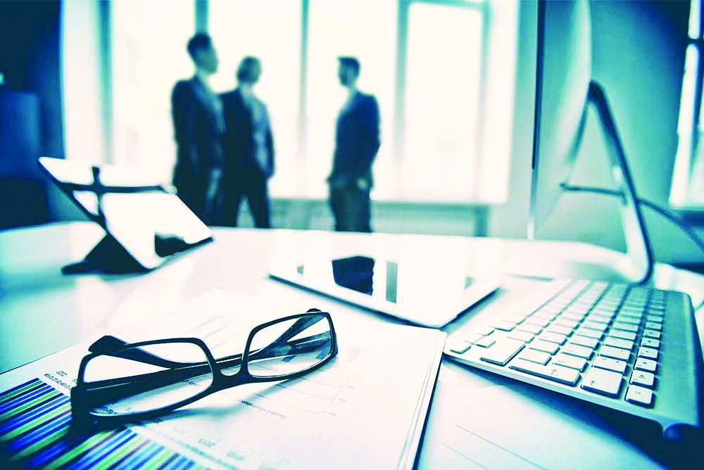 کمیتهی حسابرسی و حسابرسی داخلی روابط مبتنی بر اعتماد