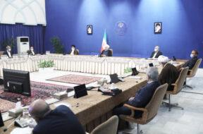 تصویب پیشنهادات وزارت اقتصاد برای بهبود وضعیت بورس-۱۴ اردیبهشت.