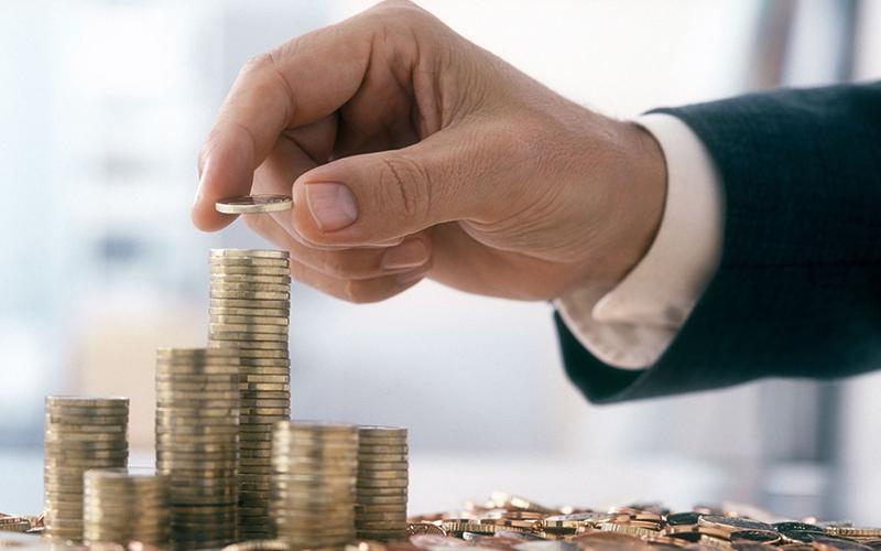 عملکرد صندوقهای سرمایهگذاری در اردیبهشتماه ۱۴۰۰