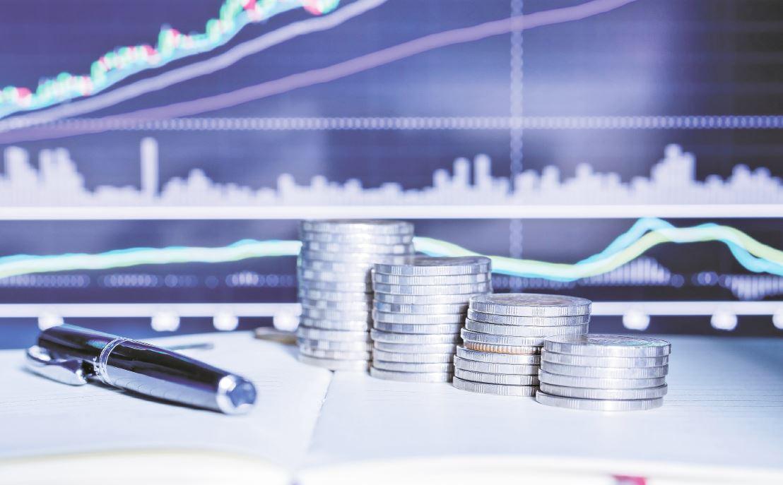 شروع سرمایهگذاری در سهام – قسمت سی و نهم
