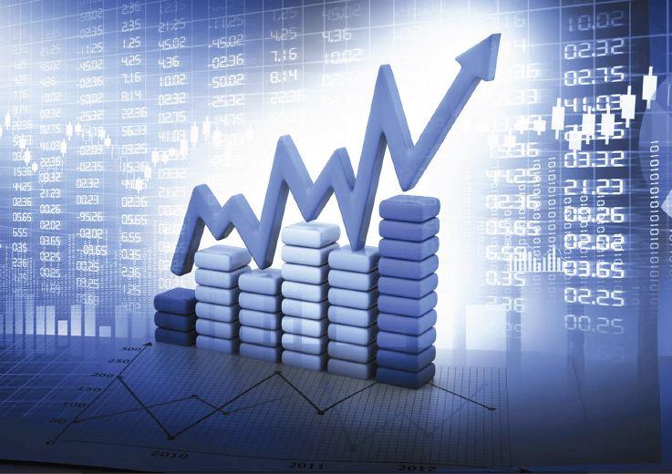 اثرگذاری نرخ تورم بر ارزش بازار بورس