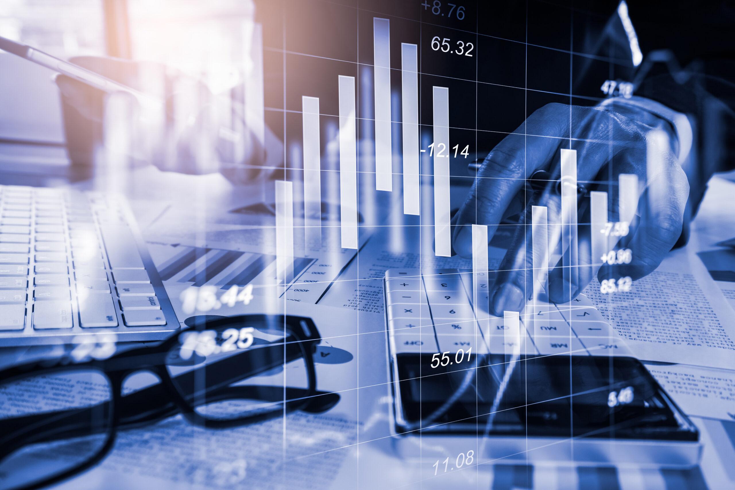 چالش کسری بودجه و تبعات آن برای بازار سرمایه