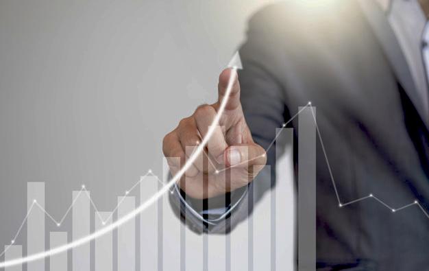 عملکرد صندوقهای سرمایهگذاری در خردادماه ۱۴۰۰