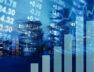 عکس صفحه اول مقاله.نقش بازار سرمایه در رشد اقتصادی