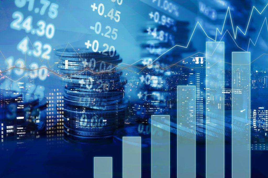 نقش بازار سرمایه در رشد اقتصادی با رویکردی بر تأمین مالی شرکتها