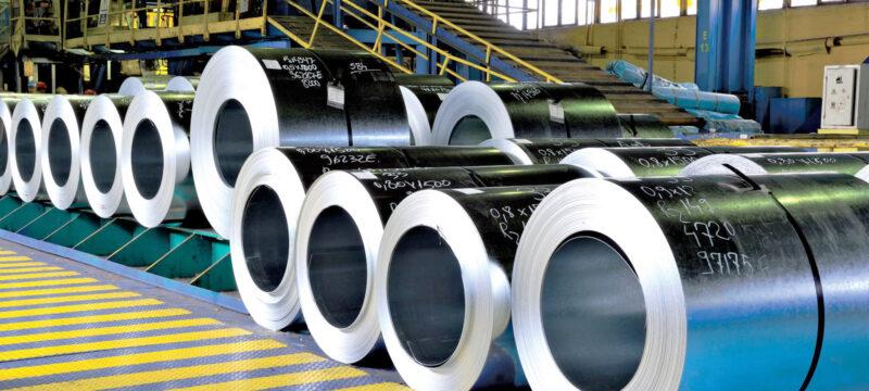 Rolls-sheet-steel-zinc-factory-warehouse(1)