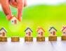 تأسیس و تأمین مالی شرکتهای تأمین مسکن استیجاری از طریق بازار سرمایه