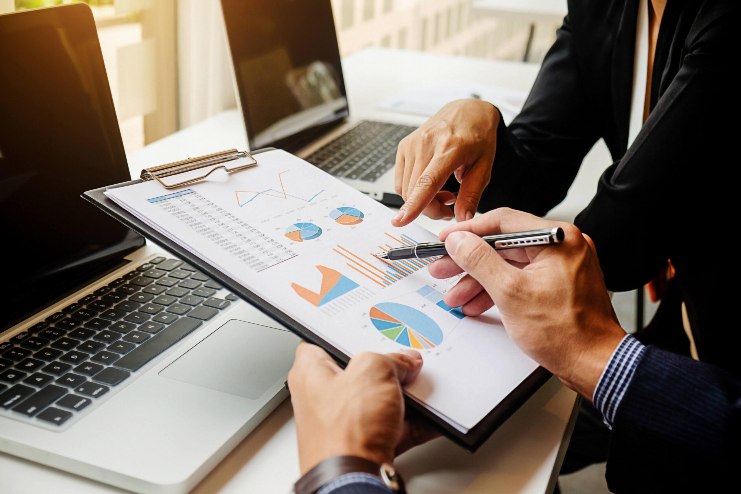 راهکارهای مقابله با چالشهای اصلی گروههای حسابرسی کوچک