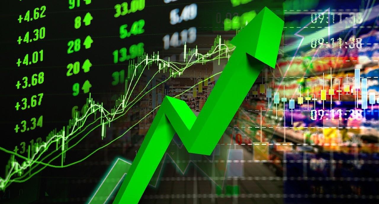 گذری بر مرزهای علم مالی