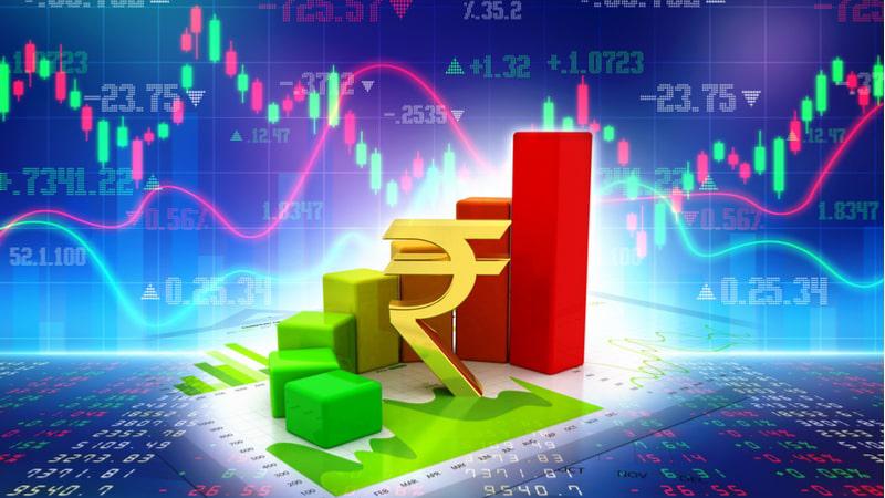 کاربرد اقتصاد رفتاری در بازارهای مالی