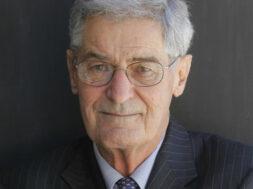 RobertLucas