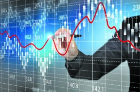 Stock-Trading-System